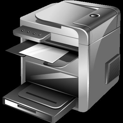 multifunction_printer